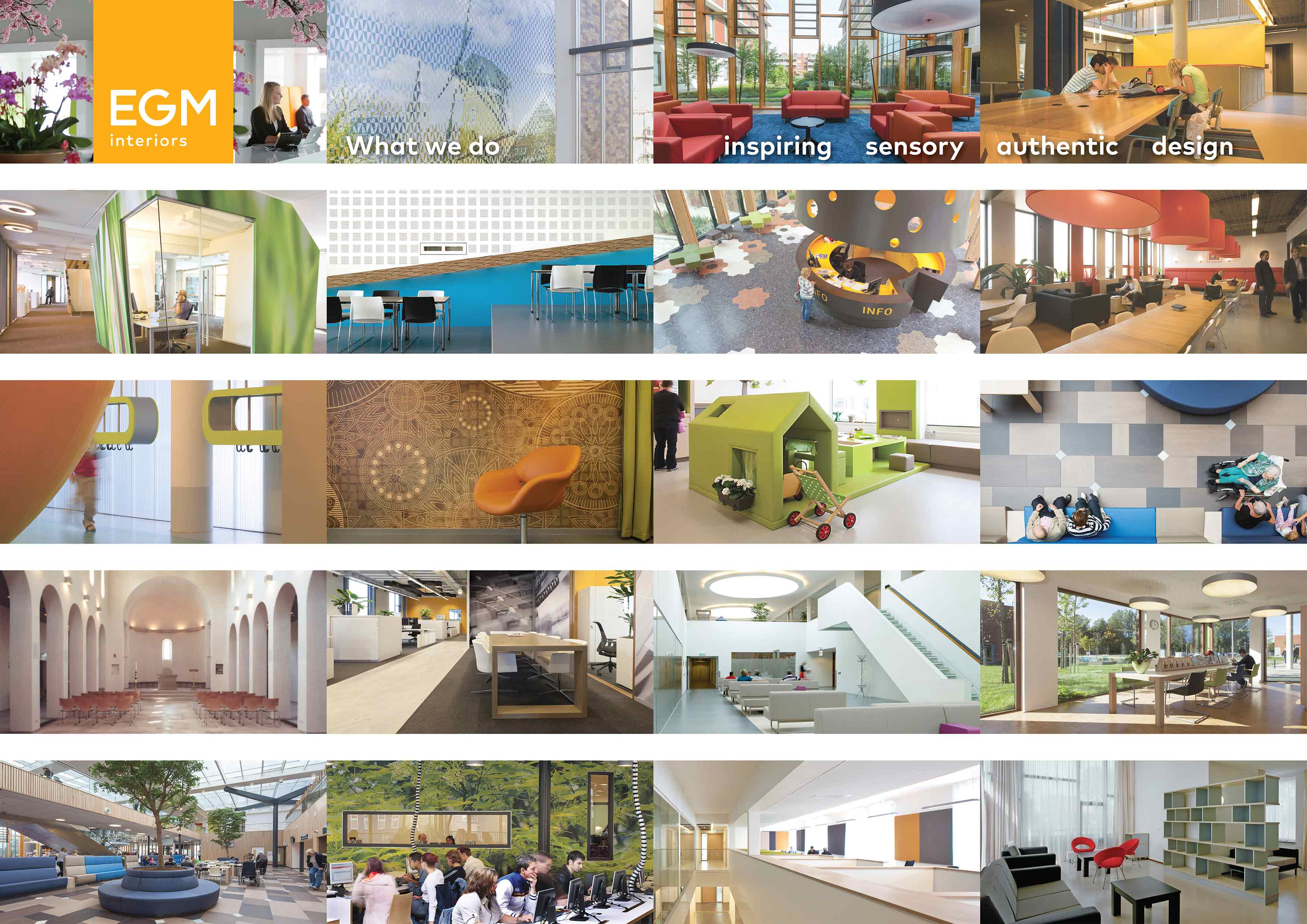 https://egm.nl/public/uploads/EGM-interieur-projects-03.jpg
